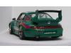 PORSCHE 911 GT2画像4