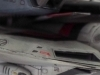 ハセガワ 1/72 VF-1 スーパー/ストライクバルキリー