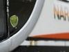 フジミ1/32 観光バス改造 奈良交通観光バス