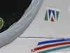 フジミ1/32 観光バス改造 名鉄観光バス