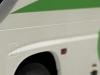 近江鉄道観光バス フジミ1/32観光バス いすゞガーラ