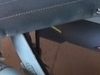 フオッケウルフFw190 F-8