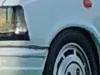 フジミ CA72V アルトターボSX