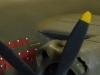 1/72 米陸軍 B26B-25ーMA Maraider