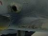 1/72 ドイツ空軍 メッサーシュミット Bf109 F-4/B