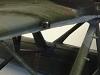 1/72 ドイツ海軍 ARADO Ar196 A-2