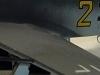 1/72 ドイツ空軍 フォッケウルフ Fw190 D-9