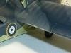 1/72  英海軍 Warlus Mk-1