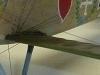 1/72 ドイツ航空隊 Albatros D.III