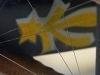 1/72 ドイツ]航空隊 Albatros D.III