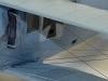 1/72 ドイツ航空隊 Roland CII