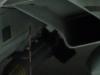 1/32 米海軍F14A ブラックナイツ厚木基地仕様