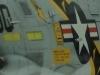 タミヤ1/32 F14ジョリーロジャース