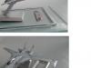 1/144トップガン仕様 F14Aトムキャット