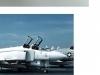 VX-4 EVALUATORS VANDY5 WHITE BUNNY