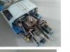 1/12 FORD GT40mrk2 1966 ケン・マイルズ