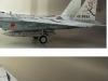 1/32 F-15Jイーグル・デジタル制空迷彩 (第303飛行隊 空自60周年記念)