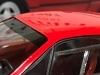 F40 Ferrari