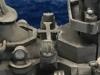 1/700 日本戦艦 大和