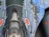 """1/72 三菱 F-2A """"3SQ 60周年記念"""""""